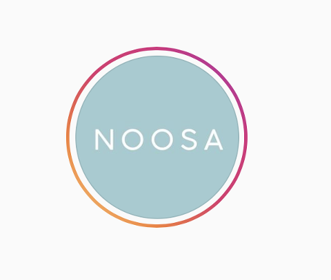 visit Noosa, the offical account of tourism Noosa